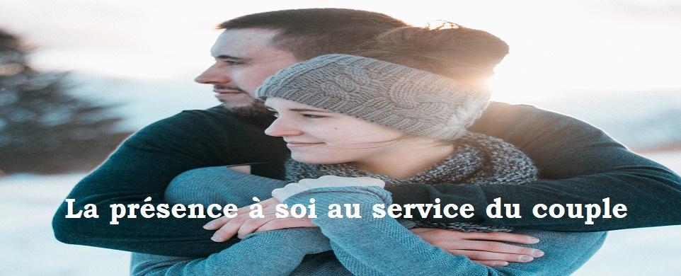 Chroniques Bio Info… Servez-vous !